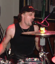 rob-drums-vocals.jpg